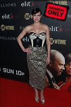 Celebrity Photo: Carla Gugino 2131x3200   2.5 mb Viewed 0 times @BestEyeCandy.com Added 12 days ago