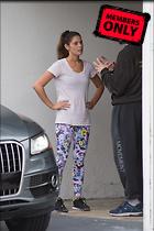 Celebrity Photo: Ashley Greene 2596x3900   1.7 mb Viewed 3 times @BestEyeCandy.com Added 42 days ago