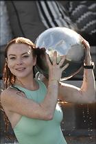 Celebrity Photo: Lindsay Lohan 1200x1800   205 kb Viewed 77 times @BestEyeCandy.com Added 21 days ago