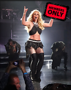 Celebrity Photo: Britney Spears 3377x4272   1.4 mb Viewed 1 time @BestEyeCandy.com Added 34 hours ago