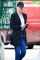 Celebrity Photo: Emma Stone 1200x1800   241 kb Viewed 22 times @BestEyeCandy.com Added 90 days ago