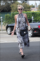 Celebrity Photo: Sharon Stone 1200x1800   399 kb Viewed 31 times @BestEyeCandy.com Added 69 days ago