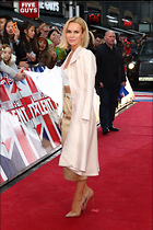 Celebrity Photo: Amanda Holden 1200x1804   309 kb Viewed 87 times @BestEyeCandy.com Added 50 days ago