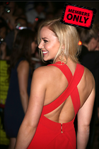 Celebrity Photo: Abbie Cornish 3840x5760   2.1 mb Viewed 0 times @BestEyeCandy.com Added 35 days ago