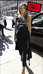 Celebrity Photo: Heidi Klum 2377x4100   1.6 mb Viewed 2 times @BestEyeCandy.com Added 5 days ago