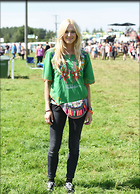 Celebrity Photo: Fearne Cotton 1200x1667   364 kb Viewed 18 times @BestEyeCandy.com Added 22 days ago