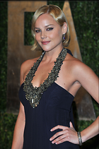 Celebrity Photo: Abbie Cornish 1994x3000   659 kb Viewed 56 times @BestEyeCandy.com Added 78 days ago