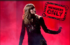 Celebrity Photo: Taylor Swift 6000x3919   3.9 mb Viewed 7 times @BestEyeCandy.com Added 146 days ago