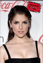 Celebrity Photo: Anna Kendrick 2896x4192   1.4 mb Viewed 1 time @BestEyeCandy.com Added 73 days ago