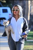 Celebrity Photo: Ashley Tisdale 1200x1800   224 kb Viewed 12 times @BestEyeCandy.com Added 38 days ago