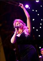 Celebrity Photo: Renee Olstead 702x988   66 kb Viewed 28 times @BestEyeCandy.com Added 28 days ago