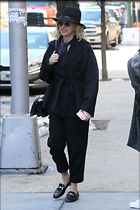 Celebrity Photo: Naomi Watts 13 Photos Photoset #401488 @BestEyeCandy.com Added 114 days ago