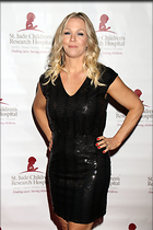 Celebrity Photo: Jennie Garth 1200x1800   218 kb Viewed 55 times @BestEyeCandy.com Added 68 days ago