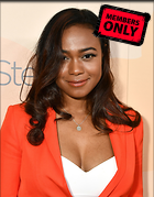 Celebrity Photo: Tatyana Ali 3036x3873   1.5 mb Viewed 2 times @BestEyeCandy.com Added 436 days ago