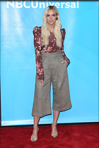 Celebrity Photo: Ashlee Simpson 2400x3596   1.2 mb Viewed 8 times @BestEyeCandy.com Added 35 days ago