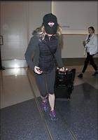 Celebrity Photo: Renee Zellweger 1200x1714   253 kb Viewed 40 times @BestEyeCandy.com Added 94 days ago