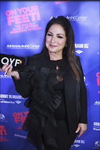 Celebrity Photo: Gloria Estefan 1200x1800   154 kb Viewed 93 times @BestEyeCandy.com Added 465 days ago