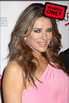 Celebrity Photo: Elizabeth Hurley 2677x4016   1.5 mb Viewed 1 time @BestEyeCandy.com Added 104 days ago