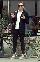 Celebrity Photo: Amanda Seyfried 1200x1840   274 kb Viewed 19 times @BestEyeCandy.com Added 43 days ago