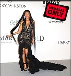 Celebrity Photo: Nicki Minaj 4202x4480   1.4 mb Viewed 0 times @BestEyeCandy.com Added 25 hours ago