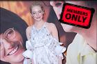 Celebrity Photo: Emma Stone 2633x1755   1.6 mb Viewed 2 times @BestEyeCandy.com Added 30 days ago