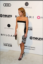 Celebrity Photo: Candace Cameron 1470x2206   180 kb Viewed 61 times @BestEyeCandy.com Added 86 days ago
