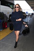 Celebrity Photo: LeAnn Rimes 1200x1803   210 kb Viewed 26 times @BestEyeCandy.com Added 41 days ago