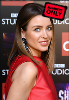 Celebrity Photo: Dannii Minogue 3192x4580   1.8 mb Viewed 1 time @BestEyeCandy.com Added 350 days ago