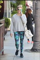 Celebrity Photo: Ashley Greene 1200x1800   247 kb Viewed 29 times @BestEyeCandy.com Added 44 days ago