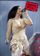 Celebrity Photo: Amy Lee 2142x3000   2.2 mb Viewed 2 times @BestEyeCandy.com Added 234 days ago