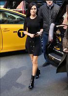 Celebrity Photo: Jennifer Connelly 1200x1695   289 kb Viewed 52 times @BestEyeCandy.com Added 42 days ago