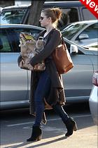 Celebrity Photo: Amy Adams 1200x1801   274 kb Viewed 6 times @BestEyeCandy.com Added 4 days ago