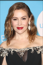 Celebrity Photo: Alyssa Milano 2100x3150   527 kb Viewed 61 times @BestEyeCandy.com Added 39 days ago