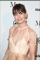 Celebrity Photo: Michelle Monaghan 2400x3600   775 kb Viewed 22 times @BestEyeCandy.com Added 159 days ago