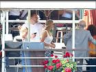 Celebrity Photo: Caroline Wozniacki 1200x904   172 kb Viewed 18 times @BestEyeCandy.com Added 19 days ago