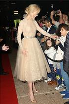 Celebrity Photo: Nicole Kidman 1200x1800   352 kb Viewed 47 times @BestEyeCandy.com Added 109 days ago
