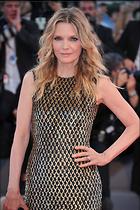 Celebrity Photo: Michelle Pfeiffer 1200x1803   382 kb Viewed 30 times @BestEyeCandy.com Added 14 days ago