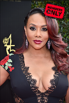 Celebrity Photo: Vivica A Fox 3280x4928   2.1 mb Viewed 0 times @BestEyeCandy.com Added 31 days ago