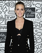 Celebrity Photo: Leighton Meester 2400x3000   666 kb Viewed 48 times @BestEyeCandy.com Added 115 days ago