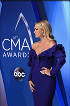 Celebrity Photo: Carrie Underwood 682x1024   128 kb Viewed 64 times @BestEyeCandy.com Added 130 days ago