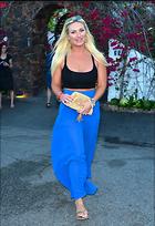 Celebrity Photo: Brooke Hogan 1200x1746   363 kb Viewed 36 times @BestEyeCandy.com Added 33 days ago