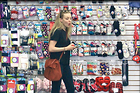 Celebrity Photo: Amanda Seyfried 1200x800   259 kb Viewed 16 times @BestEyeCandy.com Added 49 days ago