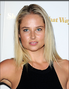 Celebrity Photo: Genevieve Morton 1253x1600   225 kb Viewed 35 times @BestEyeCandy.com Added 170 days ago