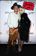 Celebrity Photo: Ashlee Simpson 2000x3095   1.4 mb Viewed 0 times @BestEyeCandy.com Added 47 hours ago