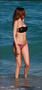 Celebrity Photo: Aida Yespica 1200x2546   319 kb Viewed 29 times @BestEyeCandy.com Added 24 days ago