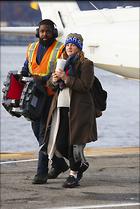 Celebrity Photo: Drew Barrymore 1200x1793   259 kb Viewed 29 times @BestEyeCandy.com Added 118 days ago