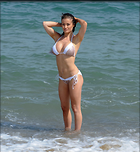 Celebrity Photo: Jess Impiazzi 1200x1301   190 kb Viewed 19 times @BestEyeCandy.com Added 23 days ago