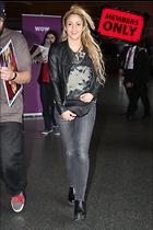 Celebrity Photo: Shakira 2000x3000   1.5 mb Viewed 1 time @BestEyeCandy.com Added 136 days ago