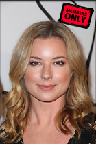 Celebrity Photo: Emily VanCamp 2133x3200   2.4 mb Viewed 1 time @BestEyeCandy.com Added 122 days ago