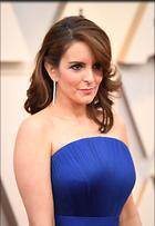 Celebrity Photo: Tina Fey 3520x5104   953 kb Viewed 30 times @BestEyeCandy.com Added 53 days ago